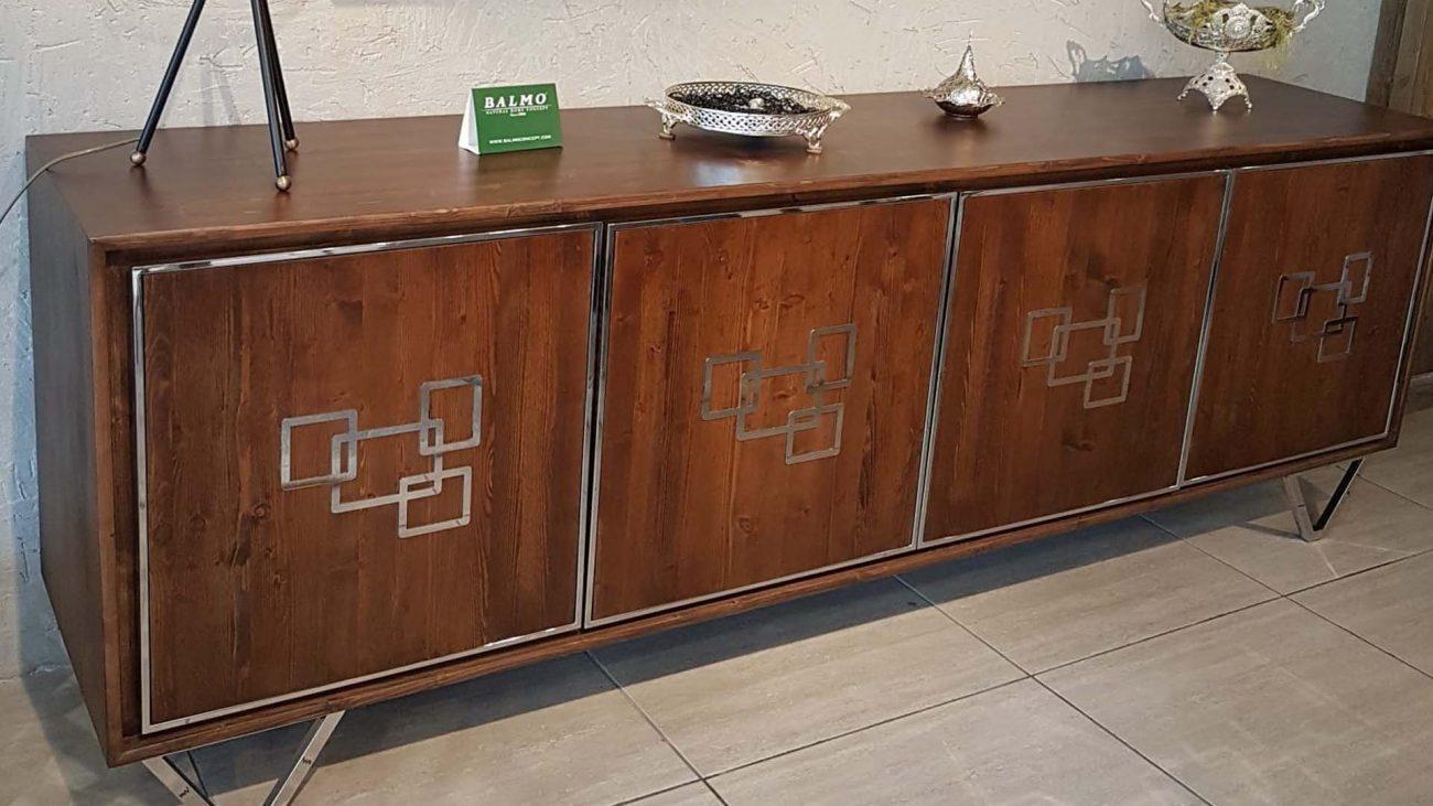 Balmo Mobilya - Siteler Mobilya - Ankara Mobilya - Country Mobilya Artdeco Mobilya - Tasarım Mobilya - Masif Mobilya - Ahşap Mobilya - Luxry Mobilya - Modern Mobilya