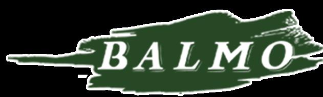 Balmo Mobilya Concept – Country Mobilya