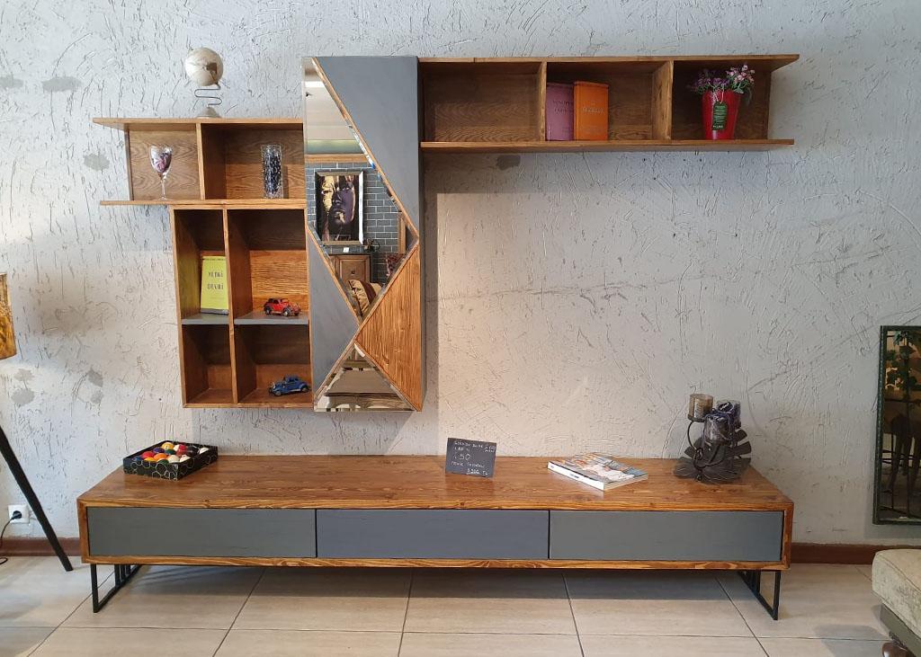 country mobilya modern mobilya balmo
