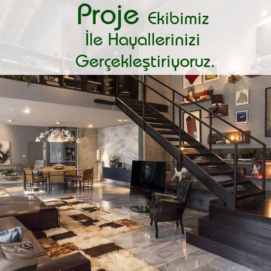 country mobilya projeler